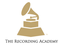 Recording Academy, The