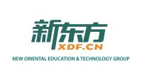 New Oriental Education & Technology Group