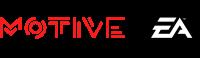 Electronic Arts' Motive Studios