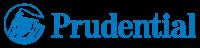 Prudential Securities