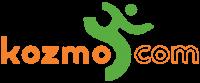 Kozmo.com