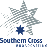 Southern Cross Broadcasting