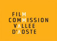 Film Commission Vallee d'Aoste
