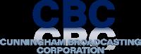 Cunningham Broadcasting Corporation