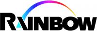 Rainbow Media Holdings