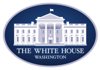 White House, The