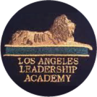 Los Angeles Leadership Academy