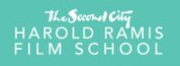 Harold Ramis Film School