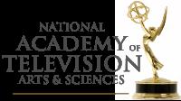 Academy of Television Arts & Sciences