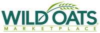 Wild Oats Markets