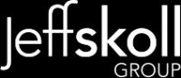 Jeff Skoll Group