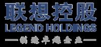 Legend Holdings