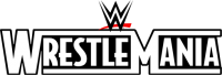 WresteMania