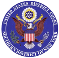 U.S. District Court for the Southern District of New York