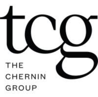 The Chernin Group