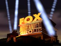 Fox Entertainment Group