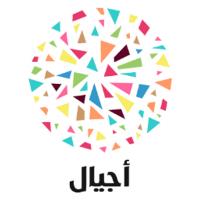 Ajyal Youth Film Festival
