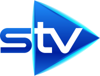 Scottish Television Enterprises