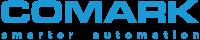 Comark Communications