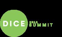D.I.C.E. Summit
