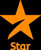 Star News Channel