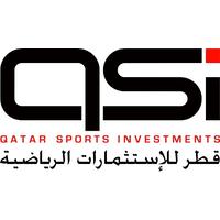 Qatar Sports Investments