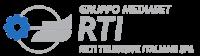 Reti Televisive Italiane
