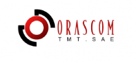 Orascom Investment Holding