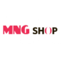 MNG Shop