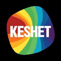 Keshet Media Group