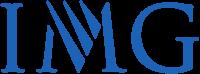 IMG Global Media