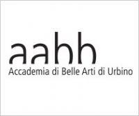 Accademia di Belle Arti di Urbino