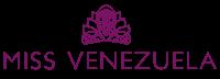 Miss Venezuela Organization
