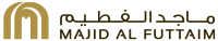 Majid Al Futtaim Group