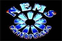 NEMS Enterprises