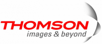 Thomson Consumer Electronics
