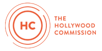 The Hollywood Commission