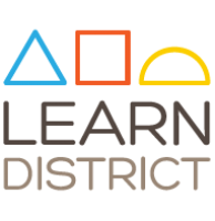 LearnDistrict