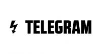 Telegram Records