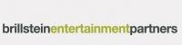 Brillstein Entertainment Partners