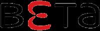 Beta Film GmbH