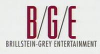 Brillstein-Grey Entertainment