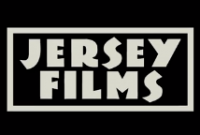 Jersey Films & Television
