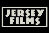Jersey Films