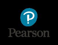 Pearson Television