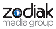 Zodiak Media Group (DEFUNCT)