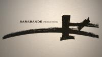 Sarabande Productions