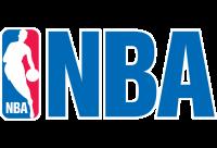 NBA Entertainment