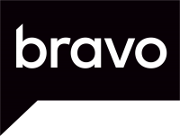 Bravo Media