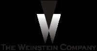 Weinstein Company, The
